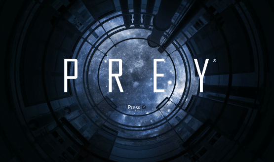 Prey (PS4) Trophy List