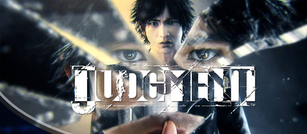 Judgment PS5 Trophy Guide